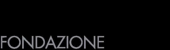 Fondazione Daimon